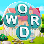 Homeword - Build your house with words icon