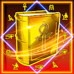 Book of Life Slot icon