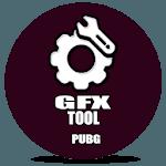 GFX Tool - PUBG booster icon