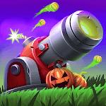 Survival Arena icon
