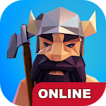 Survival Craft Online icon