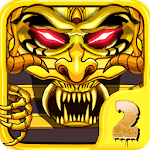 Temple Final Run 2 icon