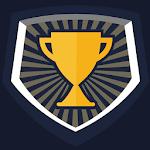 GameOn - Free Sports Picks 🤑🏆🏈🏀 icon
