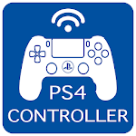 PS4 - Remote And controller Tester icon