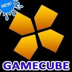 Gamecube Download: Emulator & Games icon
