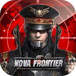 Nova Frontier APK icon