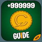 Free Credits I-M-V-U - GUIDE icon