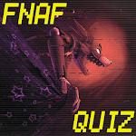 FNAF QUIZ - 2K19 icon