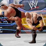 Super World Wrestling Pro 2k19 icon