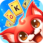 Solitaire Fantasy for pc icon