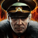 Glory of War - Mobile Rivals APK icon
