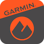 Garmin Explore™ icon