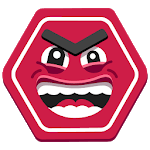 StopotS - Stop, Adedonha, Adedanha icon