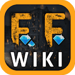 Free Fire Wiki icon