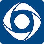 Gate City Bank Mobile icon