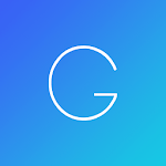 Gauge Insights icon