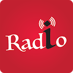 Kannada FM Radio HD - Podcast, Kannada  Live News icon