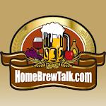 Home Brew icon