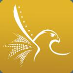 GDRFA Dubai icon