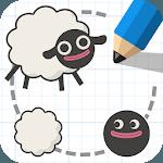 Happy Draw icon