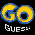 Go Guess Pokemon icon