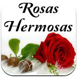 Imagenes De Rosas Hermosas Gratis Para Dedicar icon