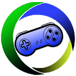 GENESIS and MEGA DRIVE GAMES: Play For Free icon