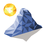 Sun Locator Lite (Sun and Moon) APK icon