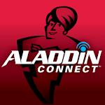 Aladdin Connect icon