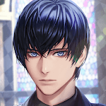 Sinful Roses : Romance Otome Game icon