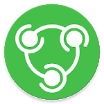 TrebleShot - File Share FOSS icon