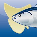 Tasmanian Sea Fishing Guide icon