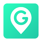 Family GPS Locator by GeoZilla icon