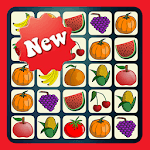 Fruit Frenzy – Challenge Your Memory icon