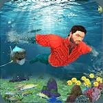 Sea Hero Water Adventure icon