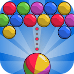 Bubble Shooter Unlimited! icon