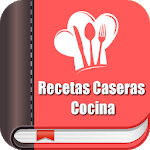 Home Cooking Recipes icon