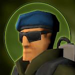 Sons of Warfare icon