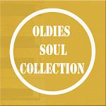 Oldies 60s 70s 80s 90s Country Soul Mix & Radio icon