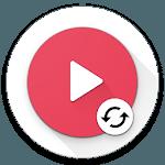 Media Converter Pro APK icon