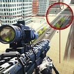 Sniper Shooter icon