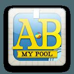 AB My Pool icon