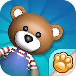 Bear.io for pc icon