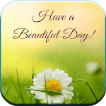 Daily Wishes and Blessings icon