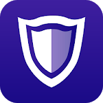 Global VPN icon