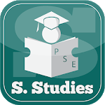 Social Studies PSE icon