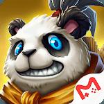 Hero Dash icon