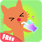 My Super Juice - Mini Games APK icon
