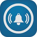 GoControl MyDoorbell icon