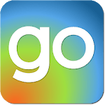 godesto.com Find Cheap Flights, Hotels, Car Rental icon